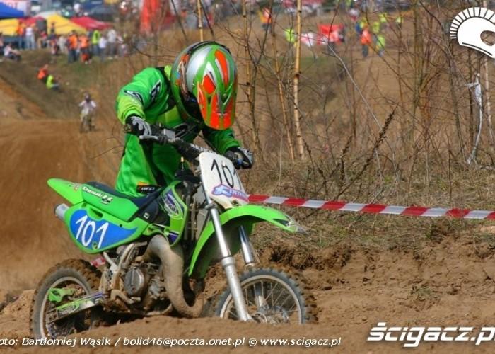 Motocross Radom Puchar Polski 04