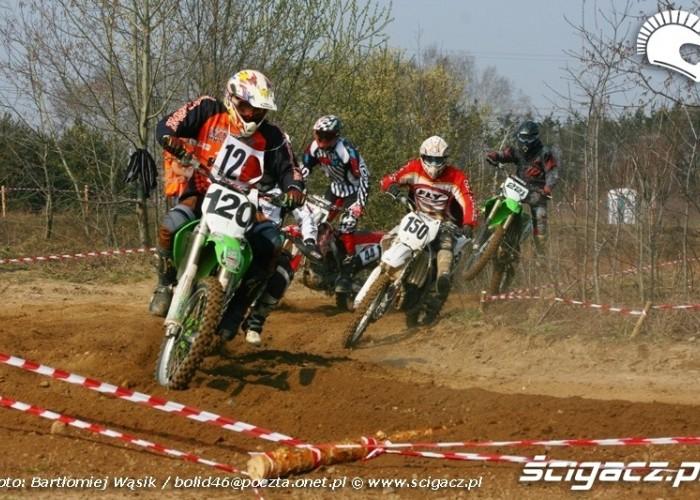 Motocross w Radomiu 05