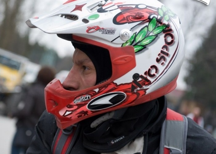 Great Escape Rally 2011 - Zagan (10)