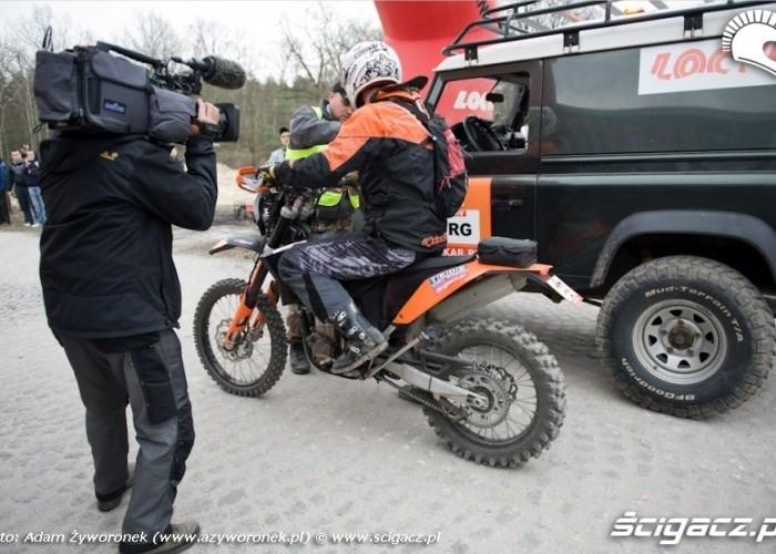 Great Escape Rally 2011 - Zagan (3)