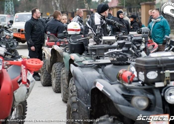 Great Escape Rally 2011 - Zagan (5)