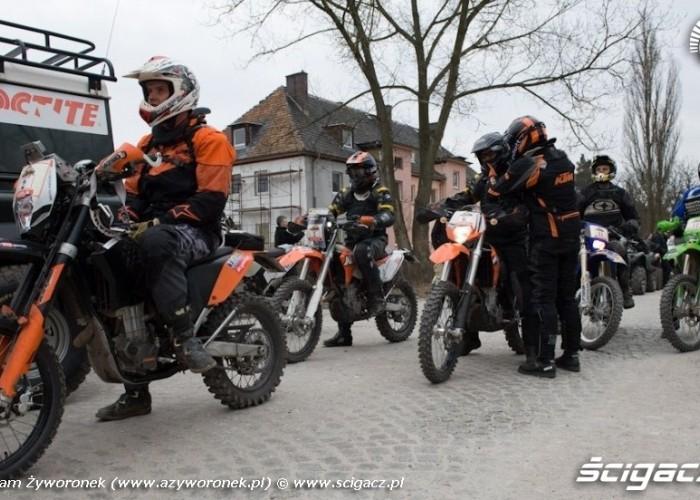 Great Escape Rally 2011 - Zagan (6)