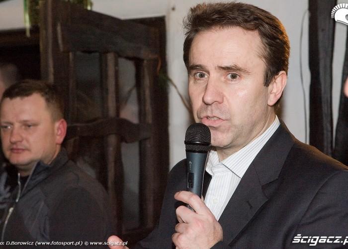 burmistrz wegorzewa mamry challenge 2010 a mg 0298