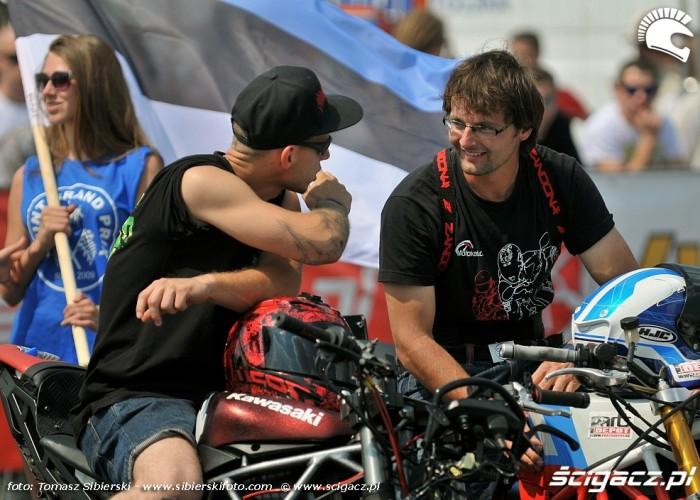 Marcin i Martin
