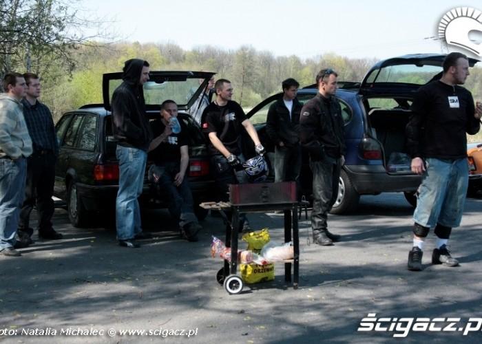 FRS Stunt Zamosc 3