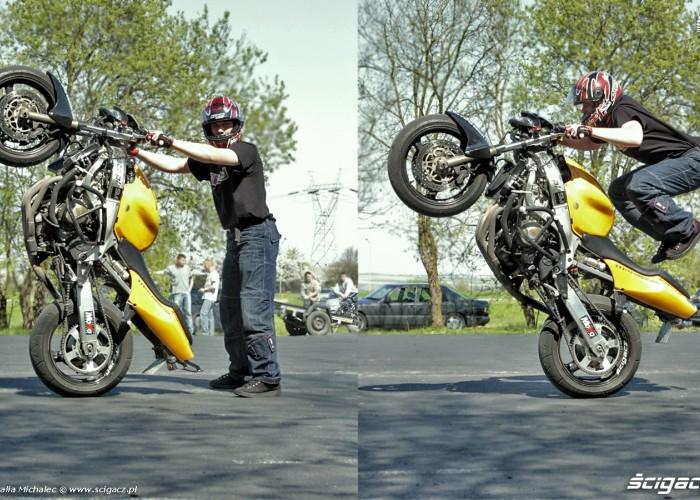 FRS Stunt Zamosc 5