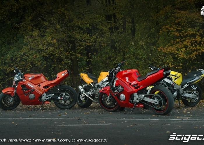 motocykle stunt frs