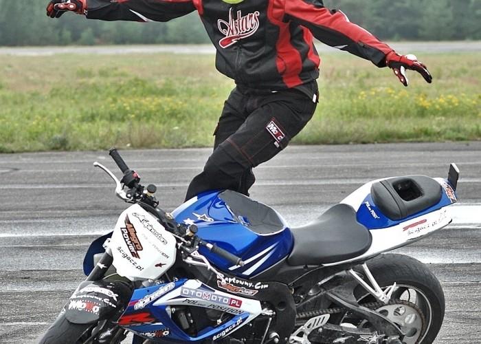 raptowny borsk sierpien 2008
