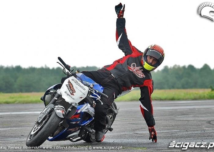 raptus stunt