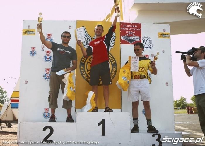 podium 250 c mg 0012