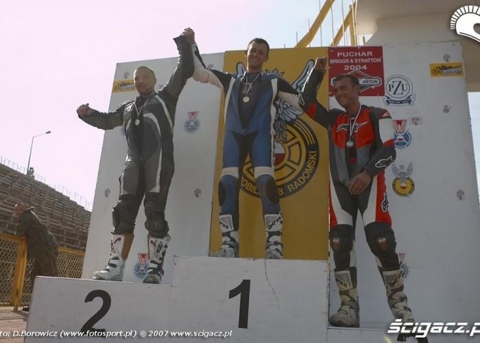 podium open b mg 0392