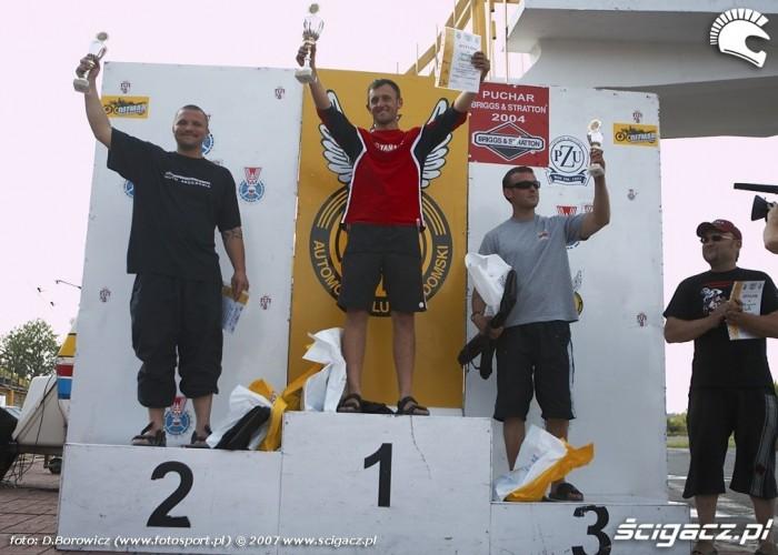 podium open c mg 0016