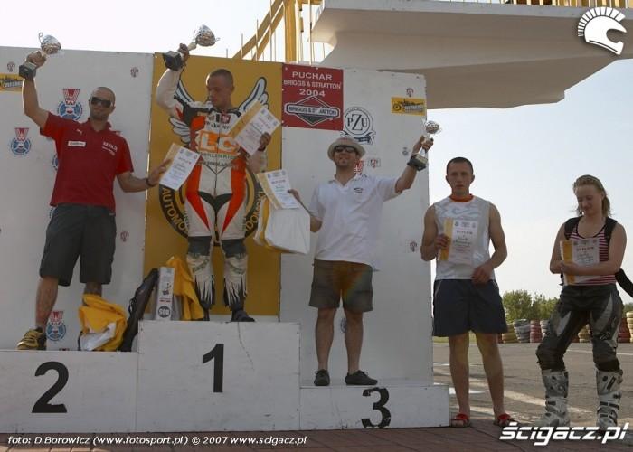 podium s2 c mg 0009
