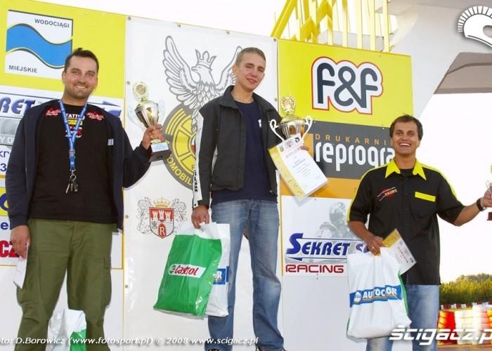 podium supermoto motocykle wrzesien radom 2008 f mg 8346