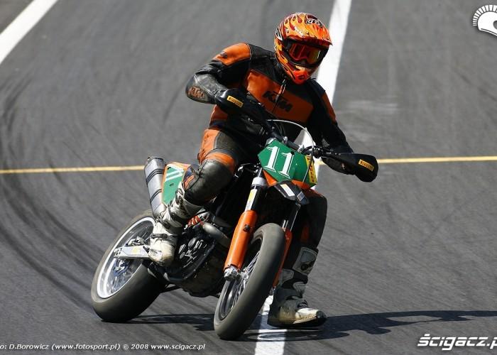 mochocki zlozenie radom supermoto motocykle lipiec 2008 b mg 0277