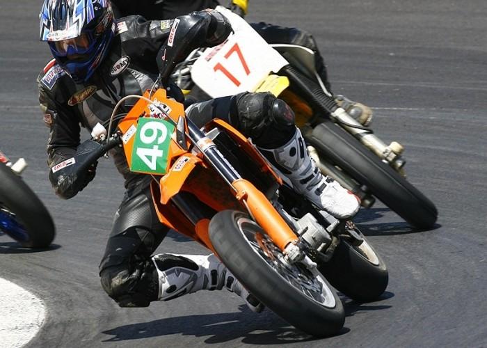 nawrodzki zlozenie radom supermoto motocykle lipiec 2008 b mg 0102