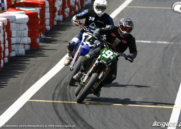 osobka chochol radom supermoto motocykle lipiec 2008 b mg 0256