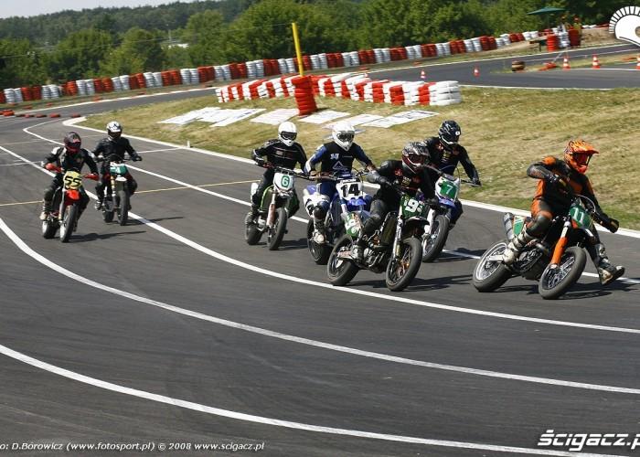 pierwszy winkiel radom supermoto motocykle lipiec 2008 b mg 0227