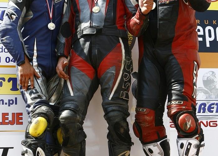 podium radom supermoto motocykle lipiec 2008 c mg 0129