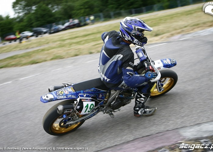 cempel suwalki supermoto 2008 d mg 0571
