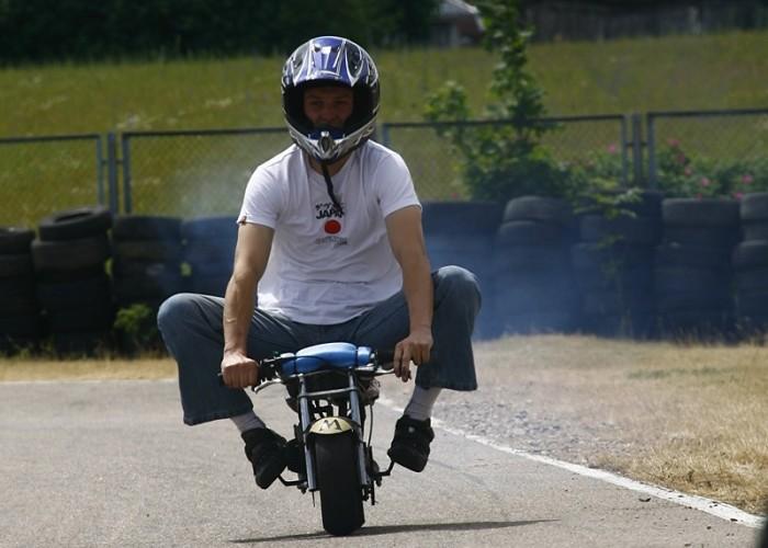 dziawer minibike suwalki supermoto 2008 c mg 0105