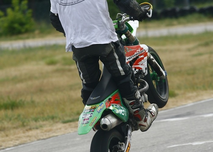 kolo suwalki supermoto 2008 c mg 0867