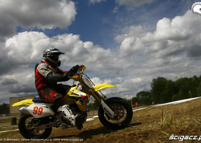 michal radlowski suwalki supermoto 2008 c mg 0622