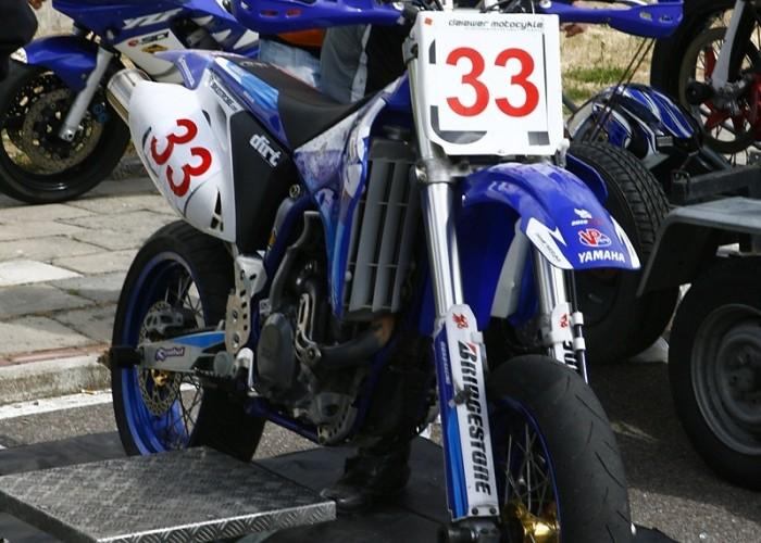 motocykl marcin dziawer suwalki supermoto 2008 c mg 0014