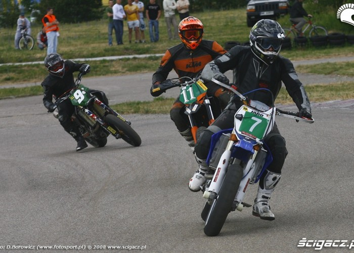 motocykle suwalki supermoto 2008 c mg 0774