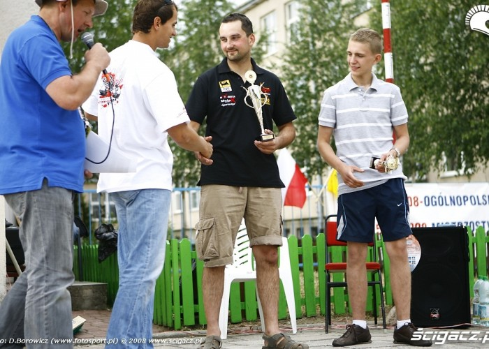 podium 250 suwalki supermoto 2008 e mg 0011