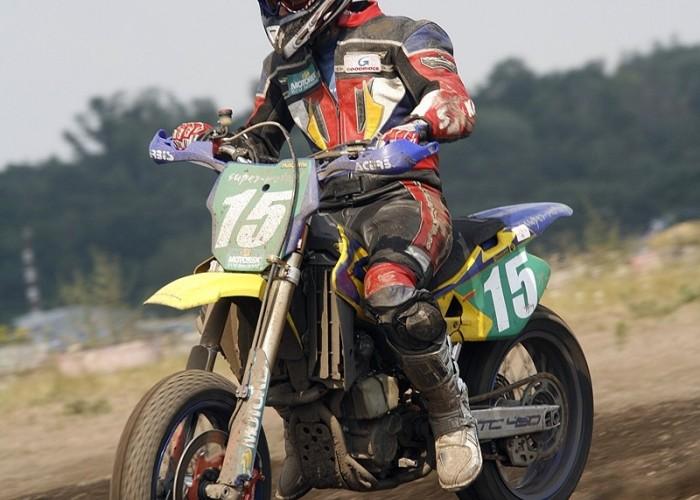supermoto quady torun 06 27
