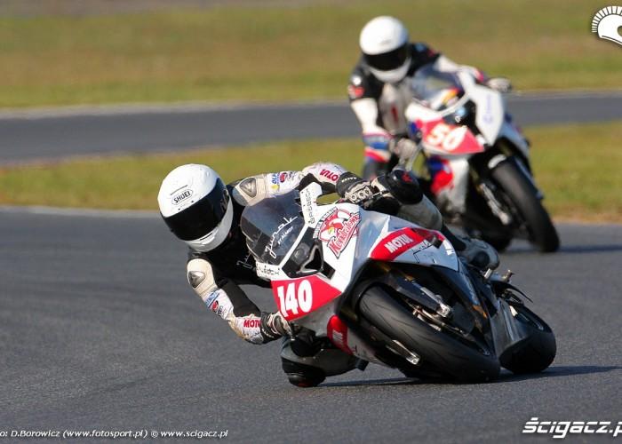 kondratowicz wyscig superbike superstock 1000 wmmp