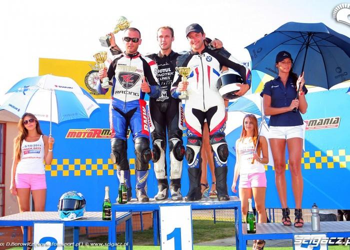 podium superbike superstock 1000 wmmp poznan vi runda 2011 b mg 0817 wmmp
