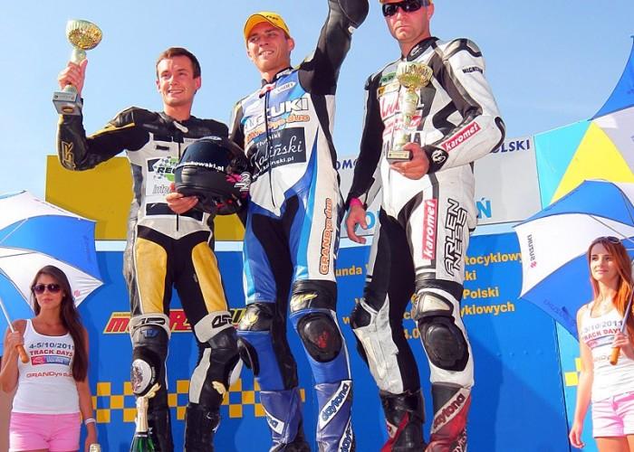 podium supersport superstock 600 wmmp