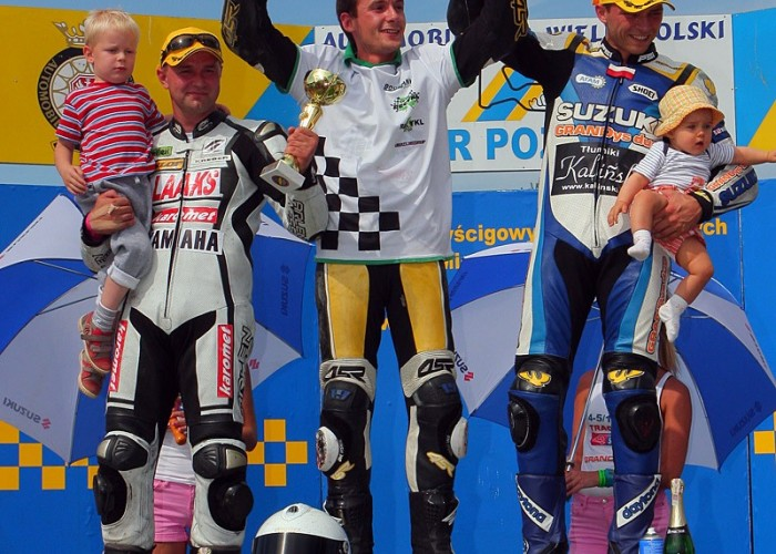 podium supersport superstock 600 wmmp vi runda