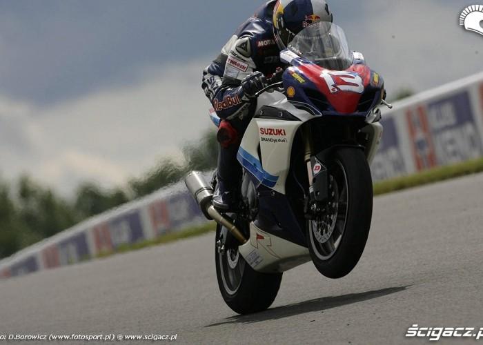 andreas meklau superstock1000 wyscig motocyklowe mistrzostwa polski slovakiaring l2 mg 0252