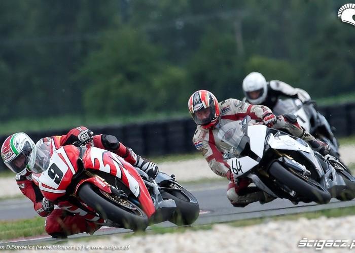 bartek wiczynski wyscig superbike wmmp tor slovakiaring 2011 m mg 0041