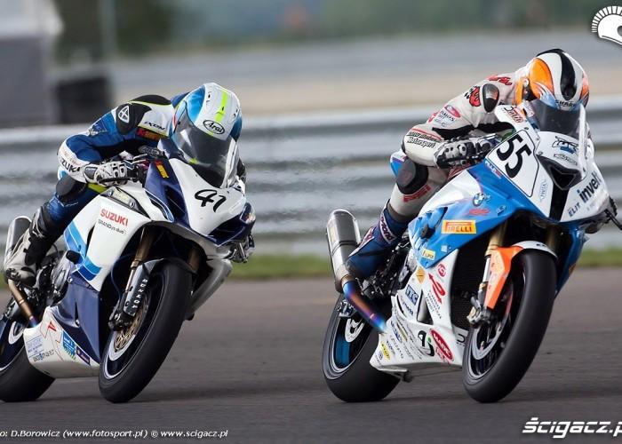 filla junod wyscig superbike wmmp tor slovakiaring 2011 m mg 0169