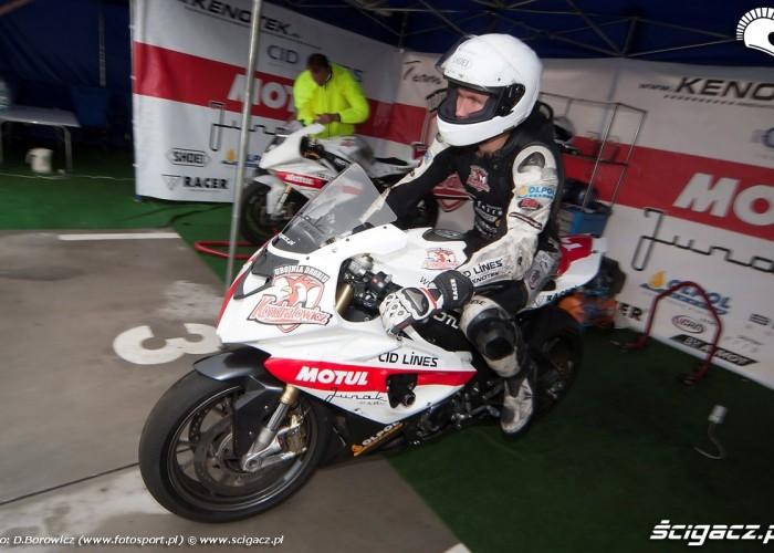 kondratowicz wyjazd wmmp tor slovakiaring 2011 j mg 0022