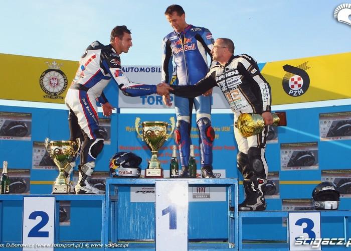 podium extreme vi runda wmmp poznan j mg 0082