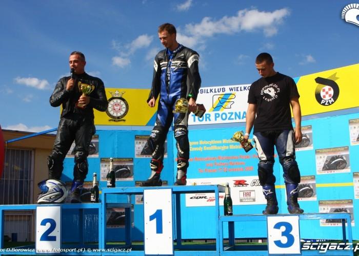 podium pretendent vi runda wmmp poznan c mg 0178