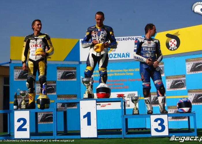 podium ss600 vi runda wmmp poznan l mg 0123