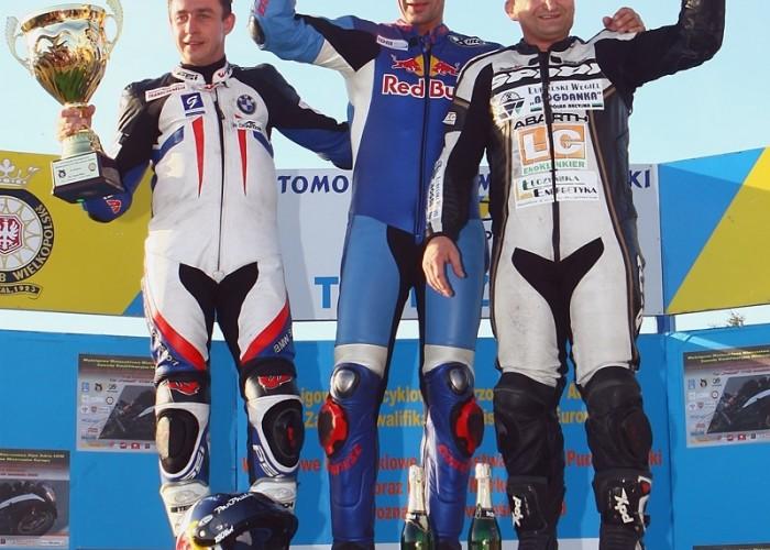 podium superbike vi runda wmmp poznan j mg 0081