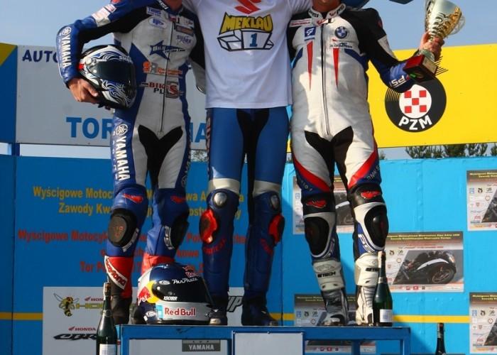 podium superbike vi runda wmmp poznan l mg 0182