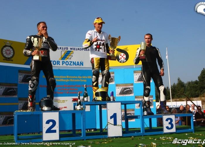 podium supersport vi runda wmmp poznan l mg 0163