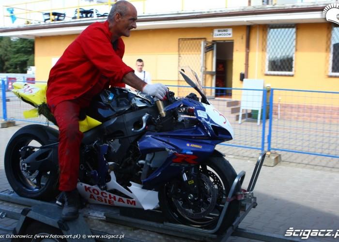 rozbity motocykl vi runda wmmp poznan c mg 0002