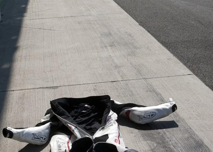 kombinezon szuka motocyklisty brno wmmp 2 runda h1 mg 0063