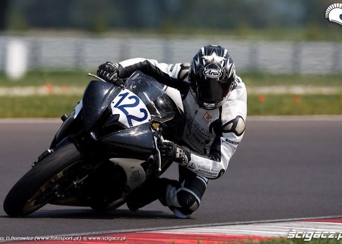 bukowski supersport slovakiaring iii wmmp runda d2 mg 0237
