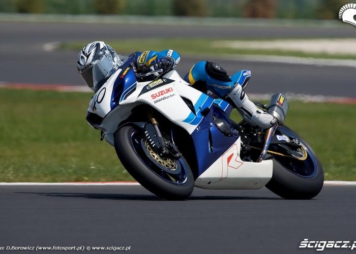 giabbani superbike slovakiaring iii wmmp runda d3 mg 0088