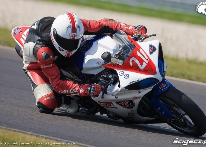 gorka superstock 1000 slovakiaring iii wmmp runda a4 mg 0006